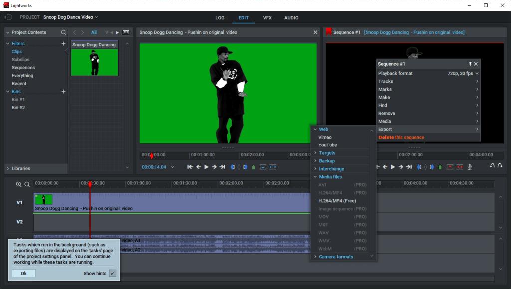 change-video-background-on-mac-6