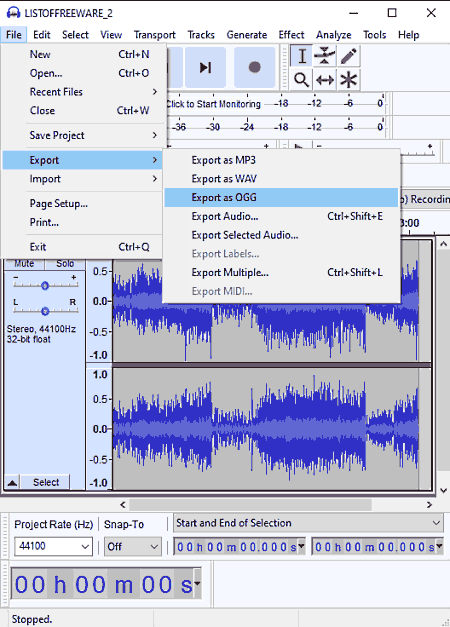https://static.listoffreeware.com/wp-content/uploads/2021/06/audacity_mp3_to_ogg_converter_2021_06_08-10_30_07.png