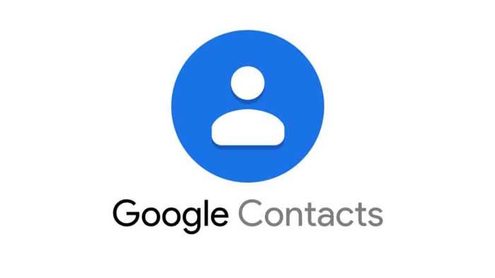 مخاطبان گوگل