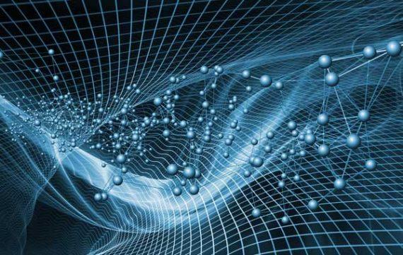 حافظه مجازی چیست؟ معایب و مزایا و روش انجام