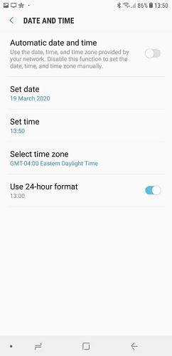 C:\Users\MSA\Downloads\date-time.jpg