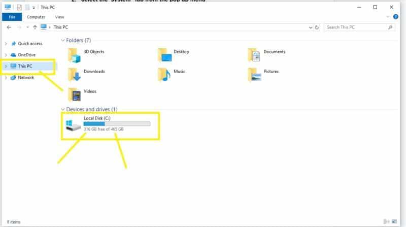 C:\Users\MSA\Downloads\HARD-DRIVE-CHECK-IMAGE.jpg