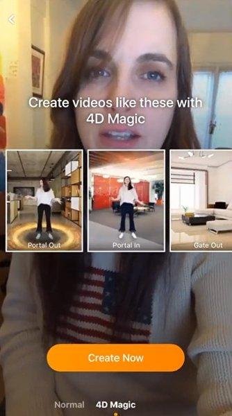 C:\Users\MSA\Downloads\How-to-make-dubsmash-video-with-Likee-10.jpeg
