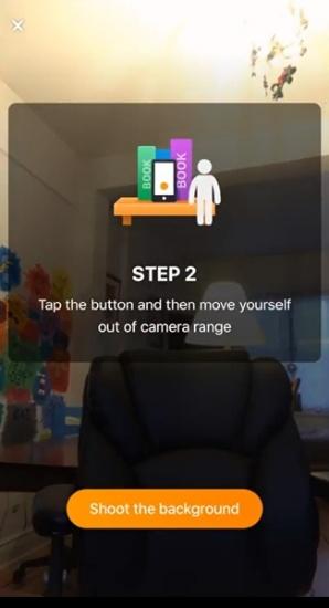 C:\Users\MSA\Downloads\How-to-make-dubsmash-video-with-Likee-12.jpeg