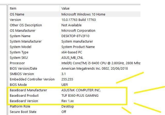 C:\Users\MSA\Downloads\Motherboard-CHECK-IMAGE.jpg