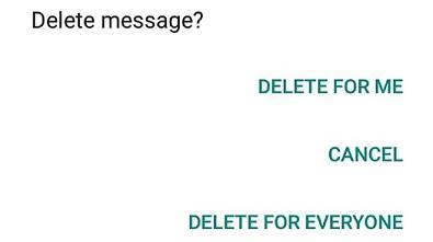 C:\Users\MSA\Downloads\options-under-delete.jpg