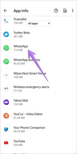 C:\Users\MSA\Downloads\whatsapp-app.jpg
